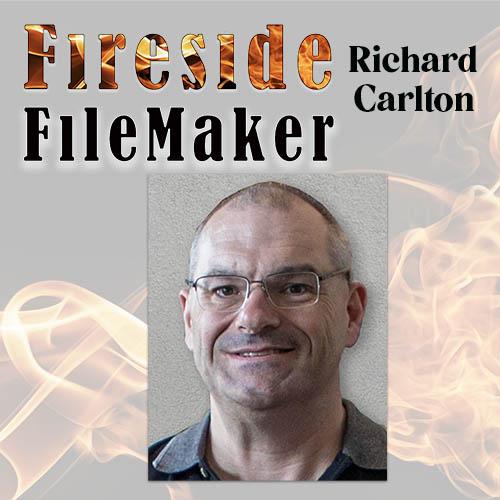 FF_Carlton-copy.jpg